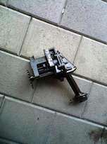 Nissan NP200 1.6 16V oil pump for sale...