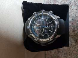 Original Citizen Watch