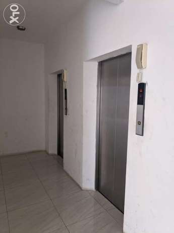 Flat for rent muttrah nearby oman house مطرح -  7