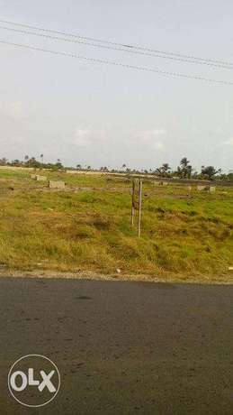 Affordable Land for Sale at RoyalFlex Estate Phase 3,Lagos.On Promo!!! Ibeju Lekki - image 2
