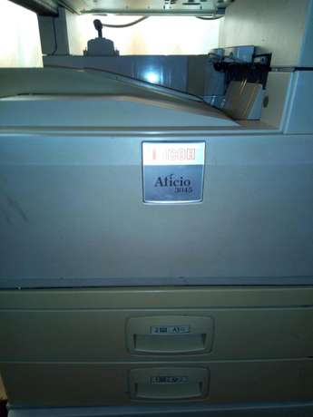 Photocopier for sale Thika - image 2