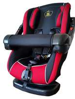New baby carseat