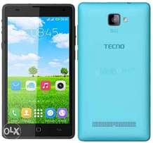 Tecno y6, on quick sale offer