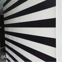Wallpaper,3D Wallpanel &Window Blinds