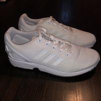 Adidas Zx Flux 40 OLX.pl
