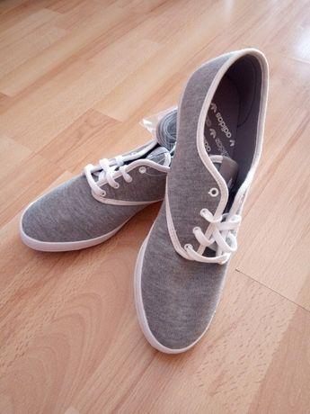 Buty tenisówki ADIDAS ADRIA