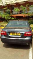 Benz UAV/Y C220 diesel engine 2.2cc Automatic very new on quick sale