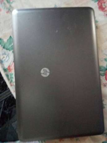6months old HP 650 Intel laptop Ibadan North - image 3