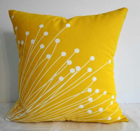 Fibre decorative pillows Dagoretti - image 6
