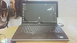Used Dell XPS Studio 1640 on sale