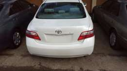 Check this toyota camry out a/c auto drive power window