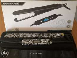 Corioliss C2 styling iron for sale