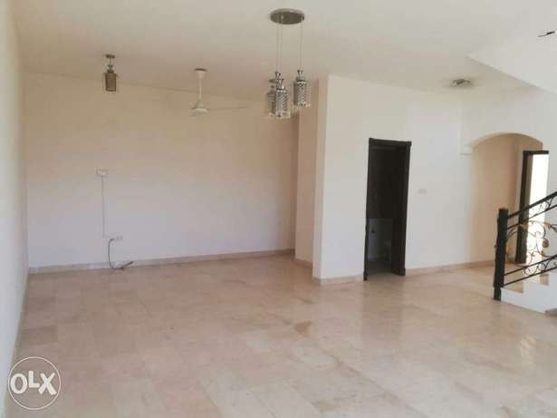 Big Room For rent in Misfah ( Company Bachelors) Nr Cement Factory