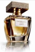 Giordani Gold Essenza ,For the women of class