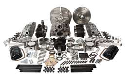 Chev Engines For sale
