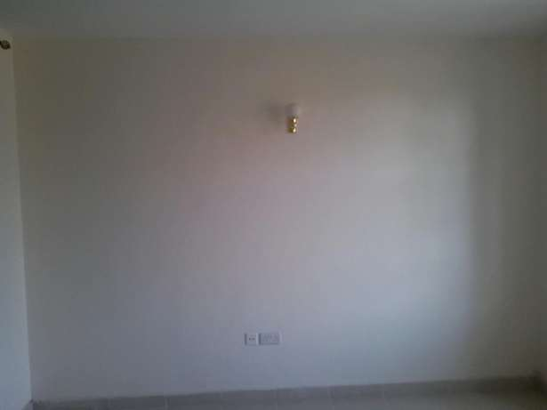 1 bedroom apartment to let - polyview Polyview - image 6