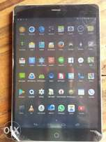 Android Tab for sale/swap no faults