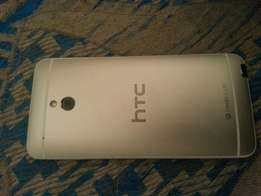 Htc one,m7mini
