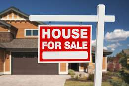 5 Bedroom Duplex Available for Sale at Magodo Estate, Lagos