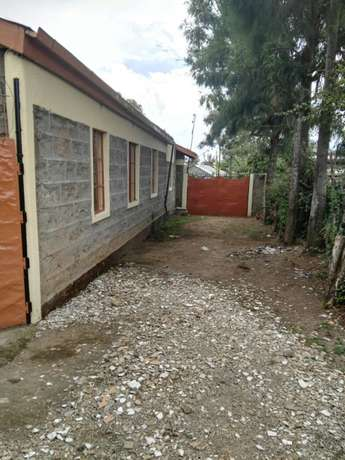 Naivasha 6 single room for sale Naivasha - image 2