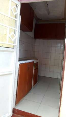 Executive two bedroom house for rent in ntinda at ntinda at 550k Kampala - image 5