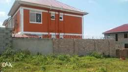 Appartments for rent. Mawugulu near Jovens secondary school.