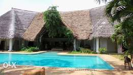 Malindi-House for Sale