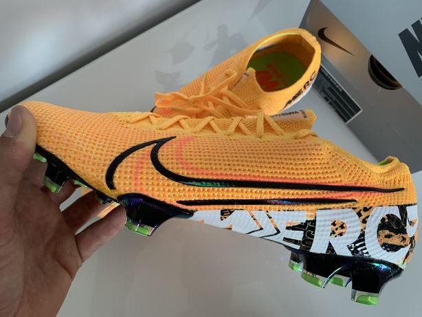 tanie jak barszcz dobra jakość najlepsza obsługa Nike Mercurial Vapor 13 Elite FG roz.45 29 cm Nowe Org. W-wa ...