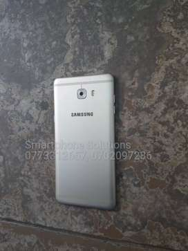Samsung W In Mobile Phones Tablets Kampala