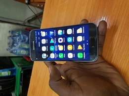 Samsung S7 Quick on sale new and legit