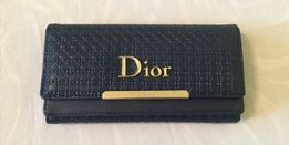 4c827fec7e123 Portfel Dior - OLX.pl