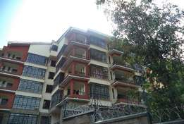 3 Bedroom Apartment all ensuite with DSQ,backup generator in Lavington