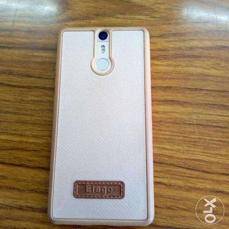 Best Deal on Infinix Hot S (X521) Thika - image 1
