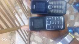 Nokia105 for sale