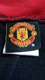 Кигуруми Manchester United Official Merch 87f154ce299aa