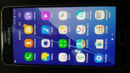 UK Used Samsung Galaxy A5 duos 2016 Edition