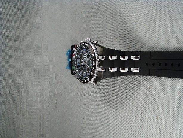 Часы наручные мужские спортивные WEIDE WH-1107  715 грн. - Наручные ... b2102e567708c