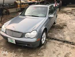 Mercedes benz 240c for sale