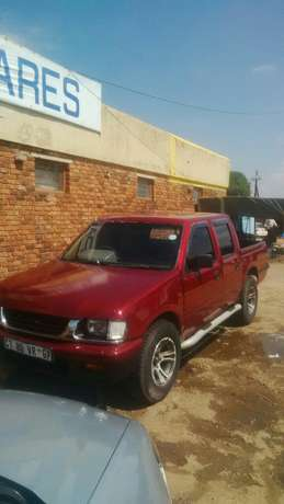 Car for sale Clayville - image 1