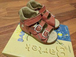 Bartek - Дитяче взуття в Чернівецька область - OLX.ua 8c76f002d979b