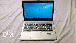 Hp 6450b Core i5 laptop 500hd 4gb