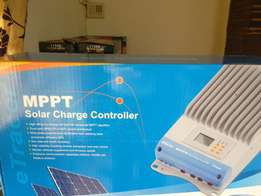MPPT 60Amp solar Charger at good price