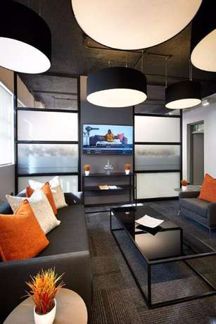 Serviced Office and Co-Working Space in Wynberg, Sandton Sandton - image 7