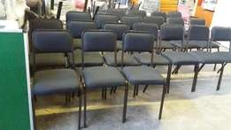 Visitors chairs on sale at a cheaper rate