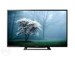 "SONY 32"" DIGITAL New 32R300C Pay on delivery or Visit our shop"
