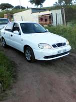 Selling my good Car