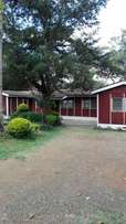 Comfort consult,executive office 400sqm2 own compound and very secure