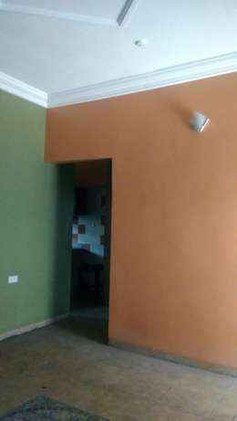Complete tastefully finished 3bed room flat in woji. Port Harcourt - image 4