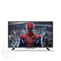 "Brand New 32"" Polystar Led TV"