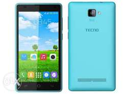Tecno y6, on special offer